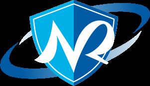 logo_netranger_img