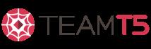 TeamT5_446x146