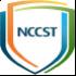 logo_nccst
